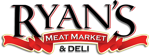 Ryans Meat Market  Deli